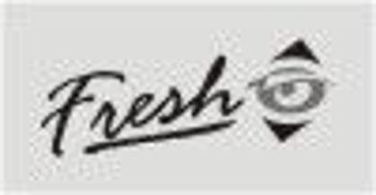Obrázek pro výrobce FRESH