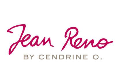 Obrázek pro výrobce JEAN RENO