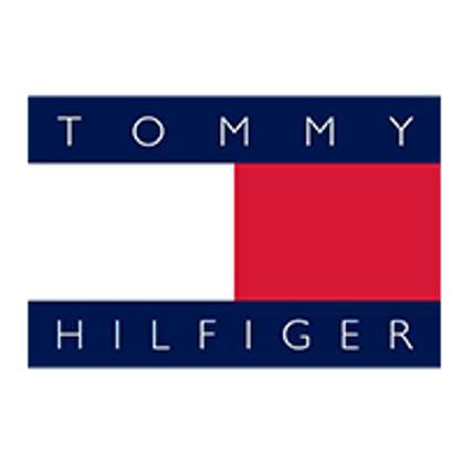 Obrázek pro výrobce TOMMY HILFIGER