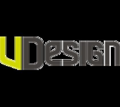 Obrázek pro výrobce V-DESIGN