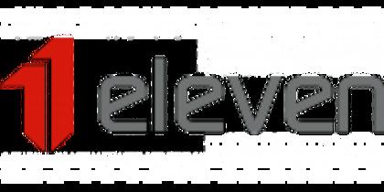 Obrázek pro výrobce ELEVEN