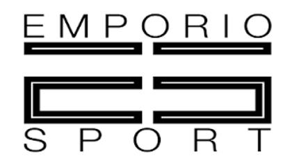 Obrázek pro výrobce EMPORIO SPORT