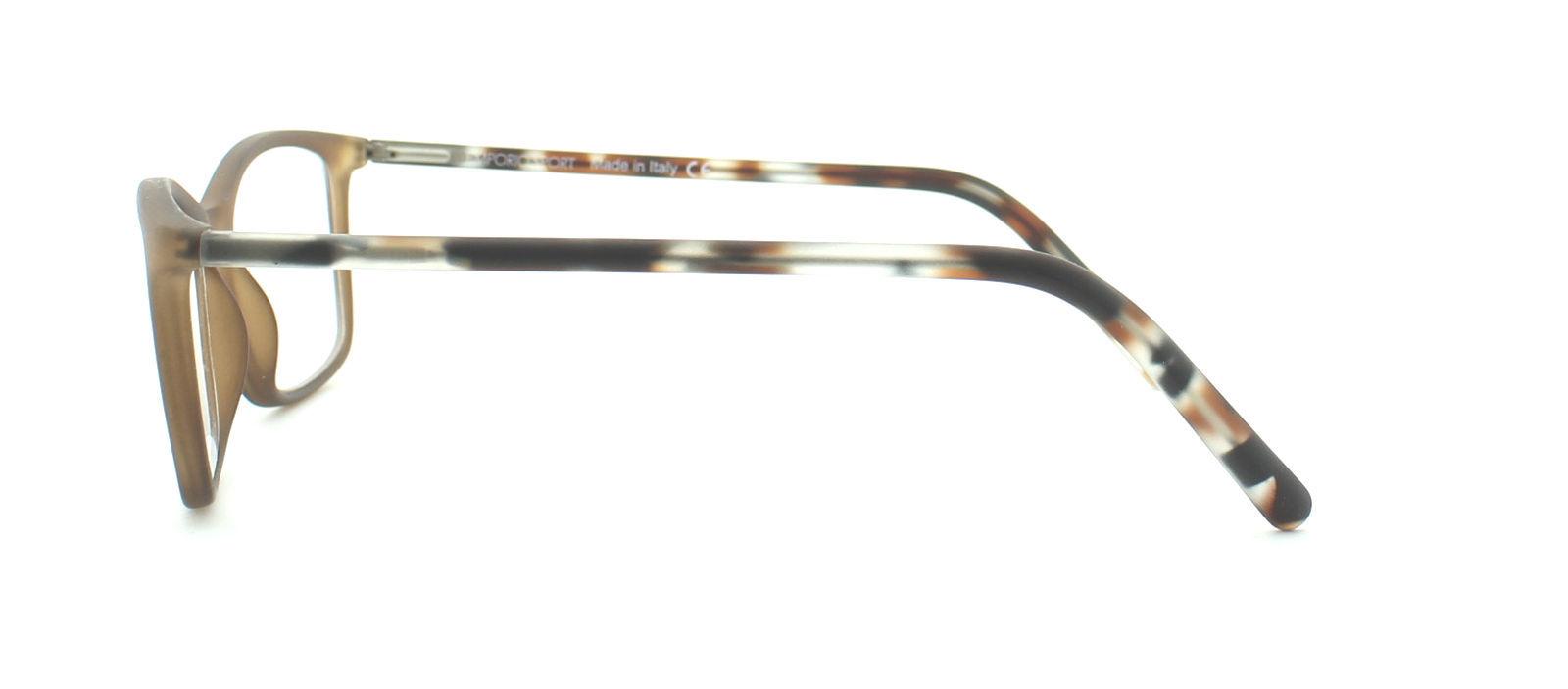 Obrázek EMPORIO SPORT VS60 4390/AMS