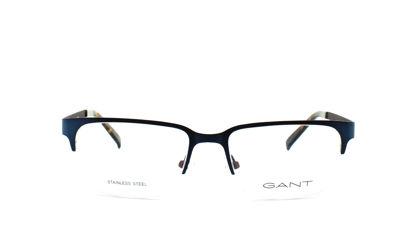 Obrázek GANT GA3077 091