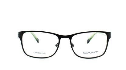 Obrázek GANT GA3083 002