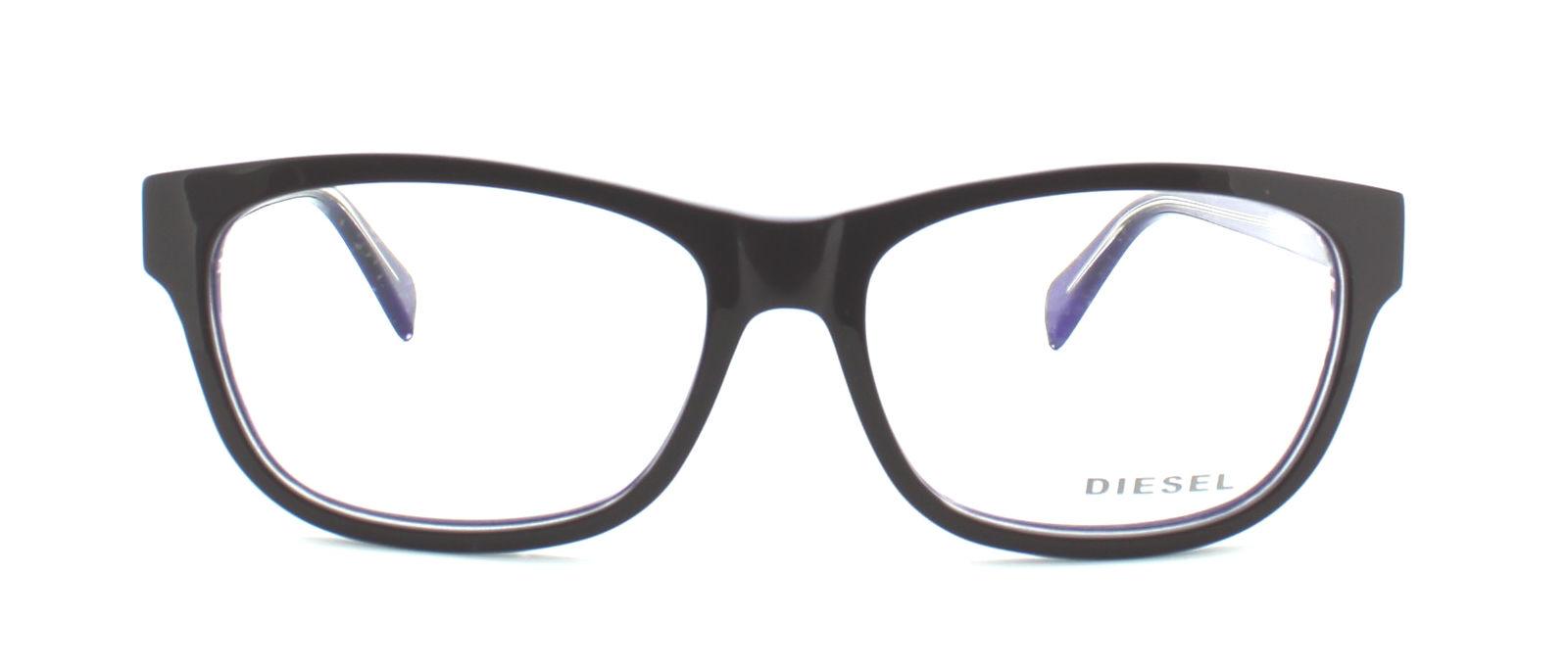 DIESEL model DL5040 col.083