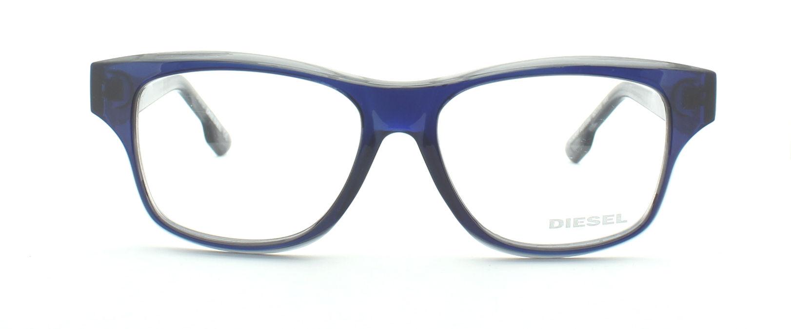DIESEL model DL5065 col.096