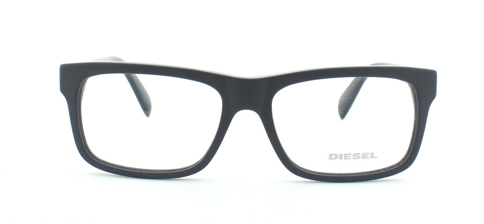 DIESEL model DL5071 col.091