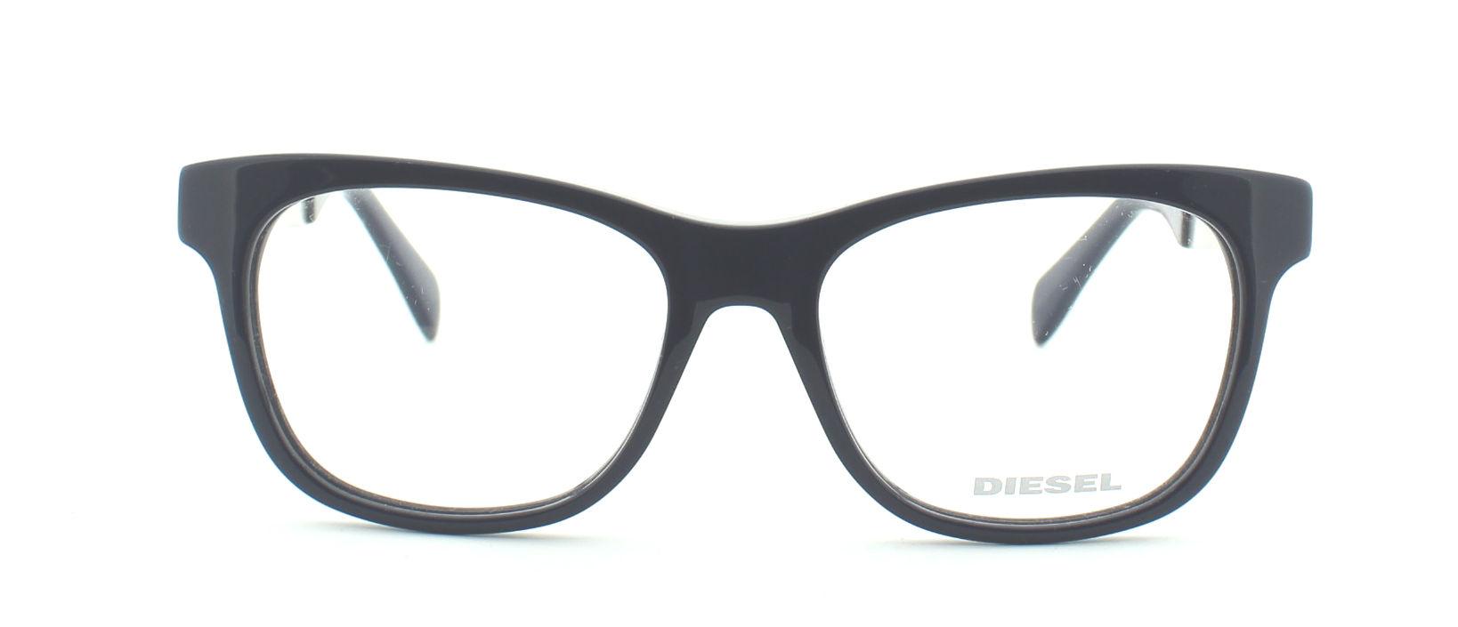 DIESEL model DL5078 col.092