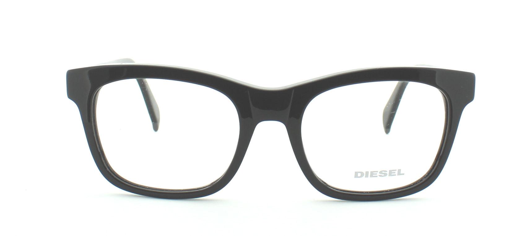 DIESEL model DL5079 col.001