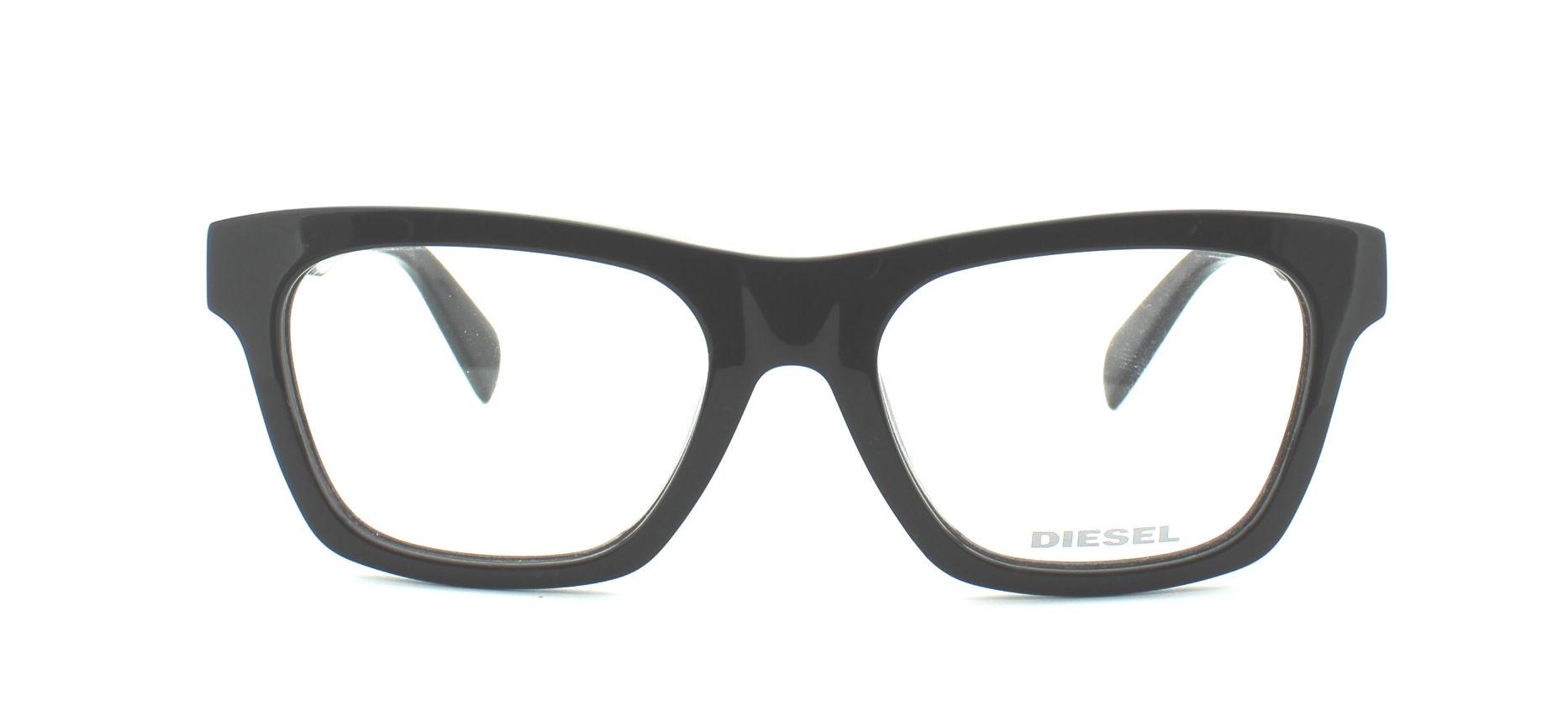 DIESEL model DL5092 col.001