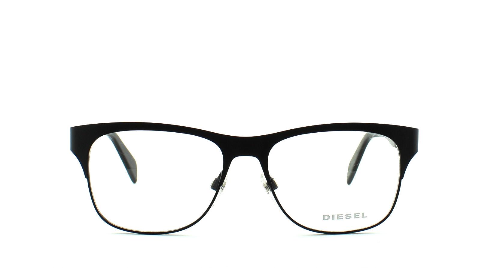 DIESEL model DL5119 col.002