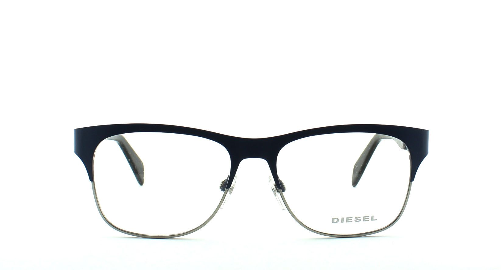 DIESEL model DL5119 col.092