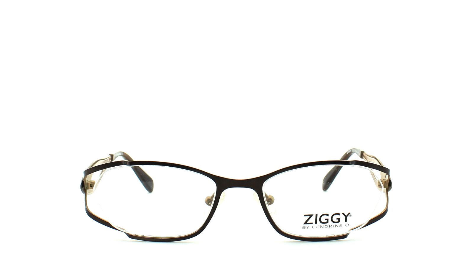 ZIGGY model 1275 col.1