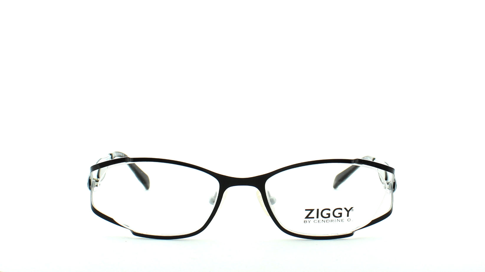 ZIGGY model 1275 col.2