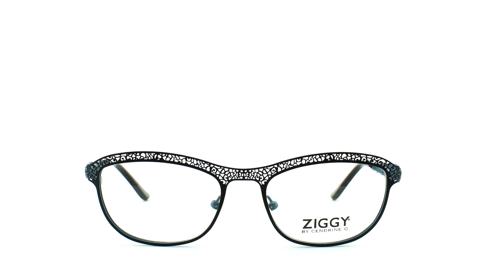 ZIGGY model 1505 col.1