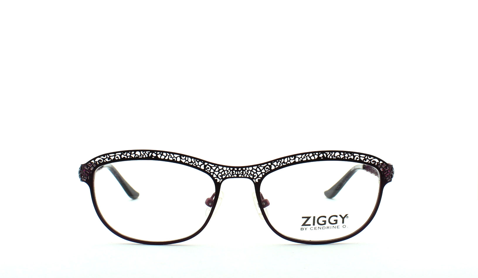 ZIGGY model 1505 col.2