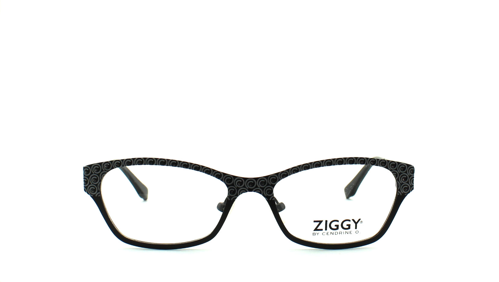 ZIGGY model 1509 col.1