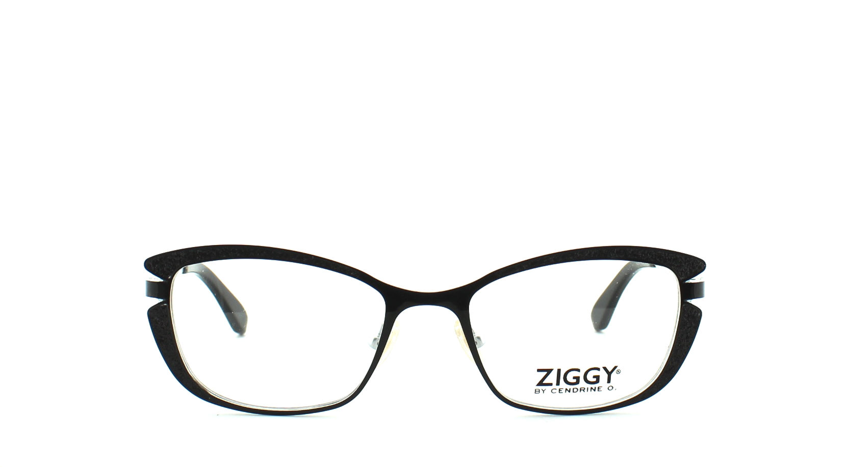 ZIGGY model 1513 col.1