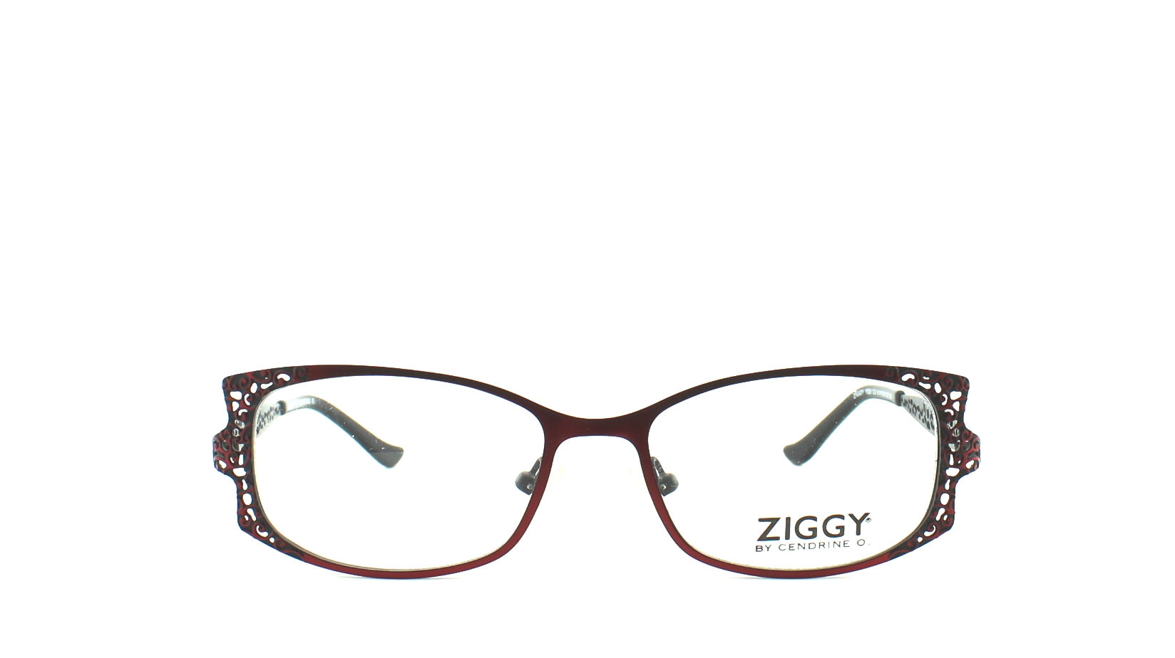 ZIGGY model 1520 col.3