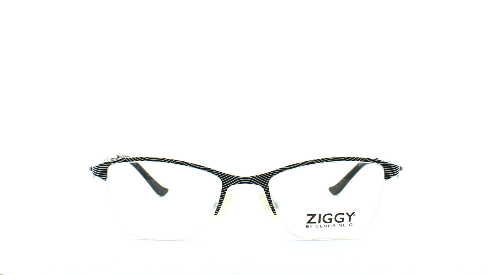 ZIGGY model 1604 col.1