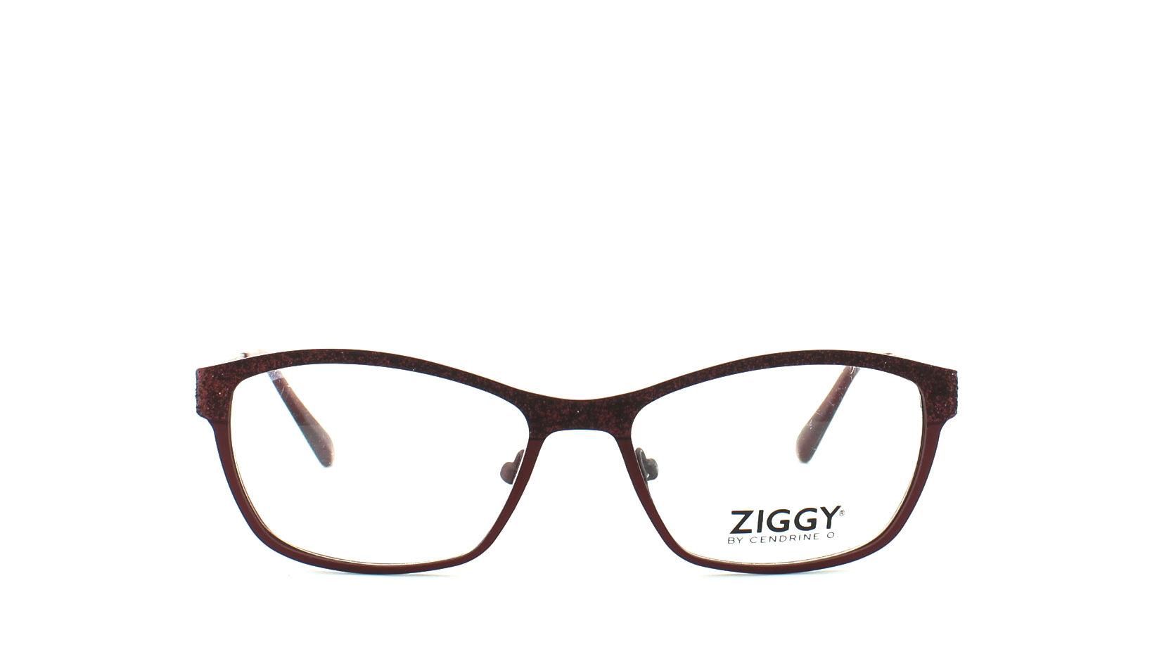 ZIGGY model 1605 col.2