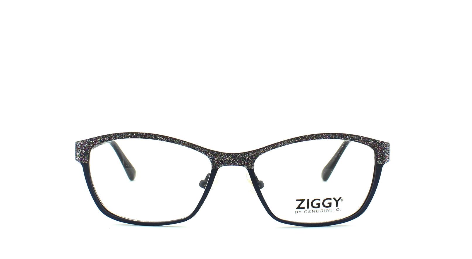 ZIGGY model 1605 col.3