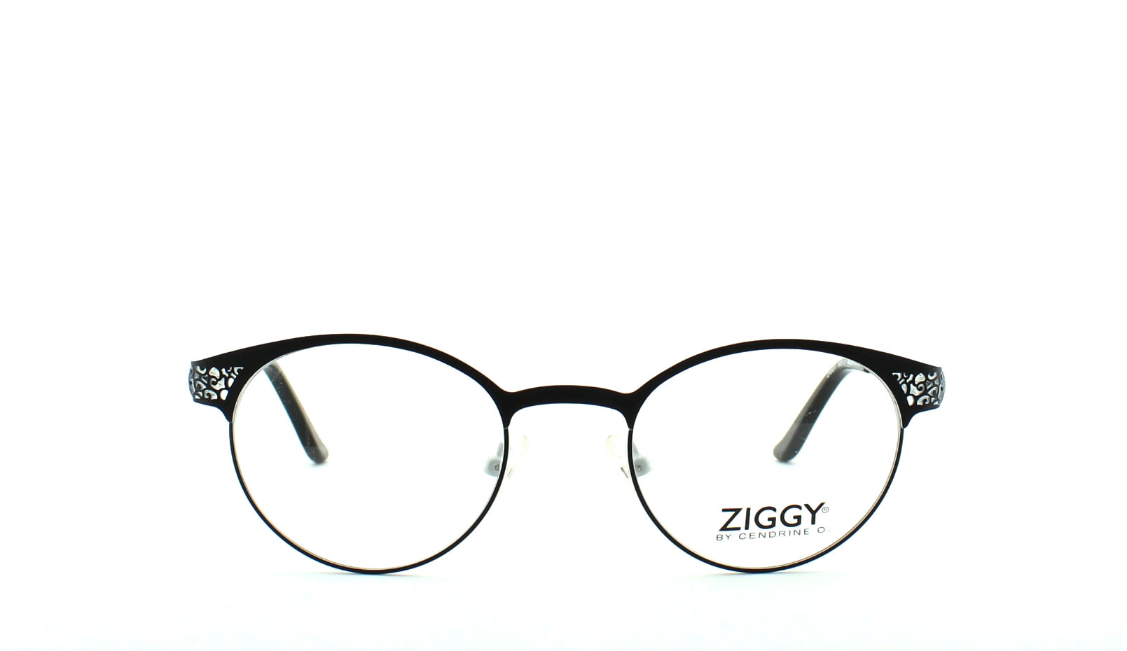 ZIGGY model 1625 col.1