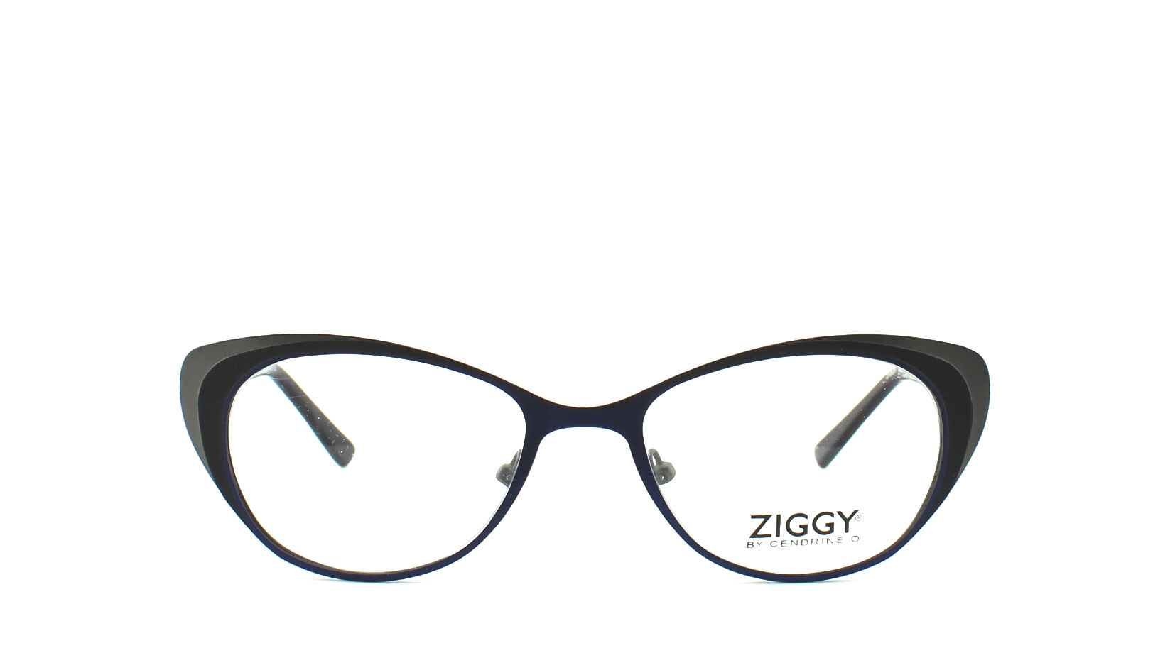 ZIGGY model 1629 col.2