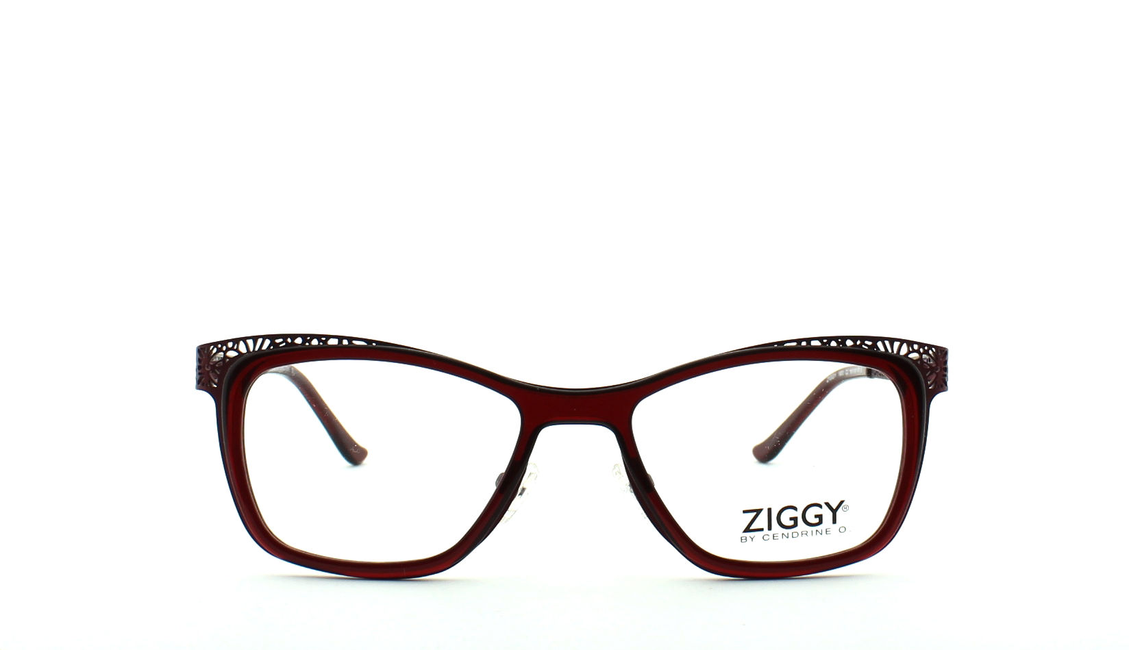 ZIGGY model 1800 col.2