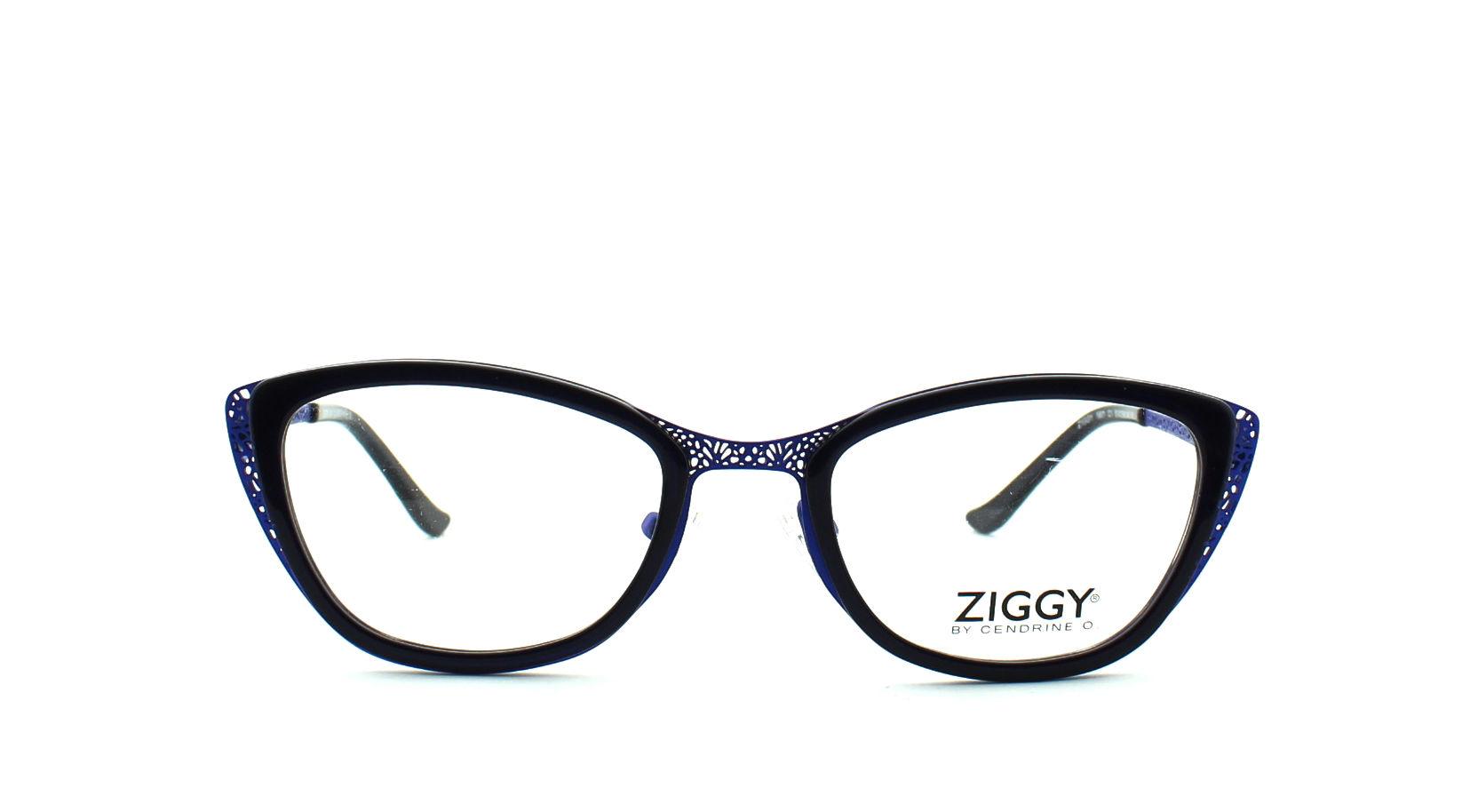 ZIGGY model 1801 col.1