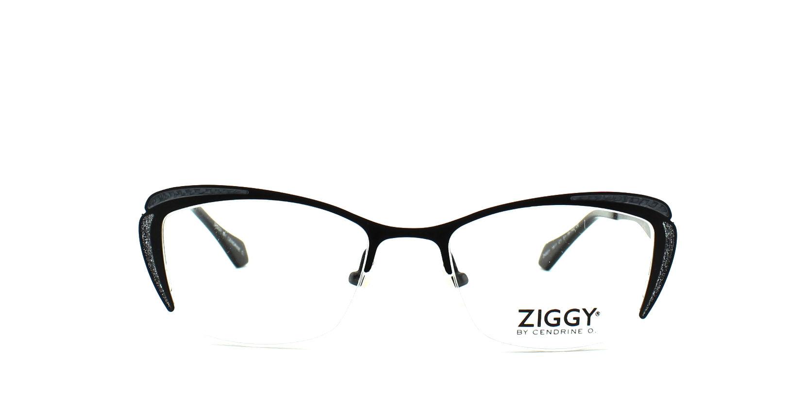 ZIGGY model 1811 col.1