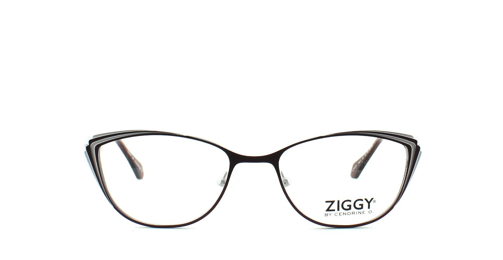 ZIGGY model 1813 col.2