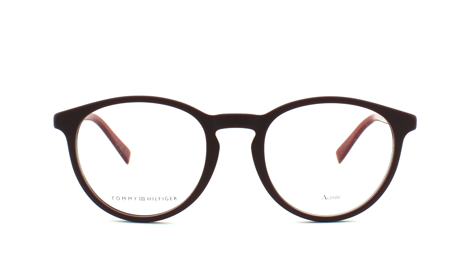 TOMMY HILFIGER model TH1463F col.A1C