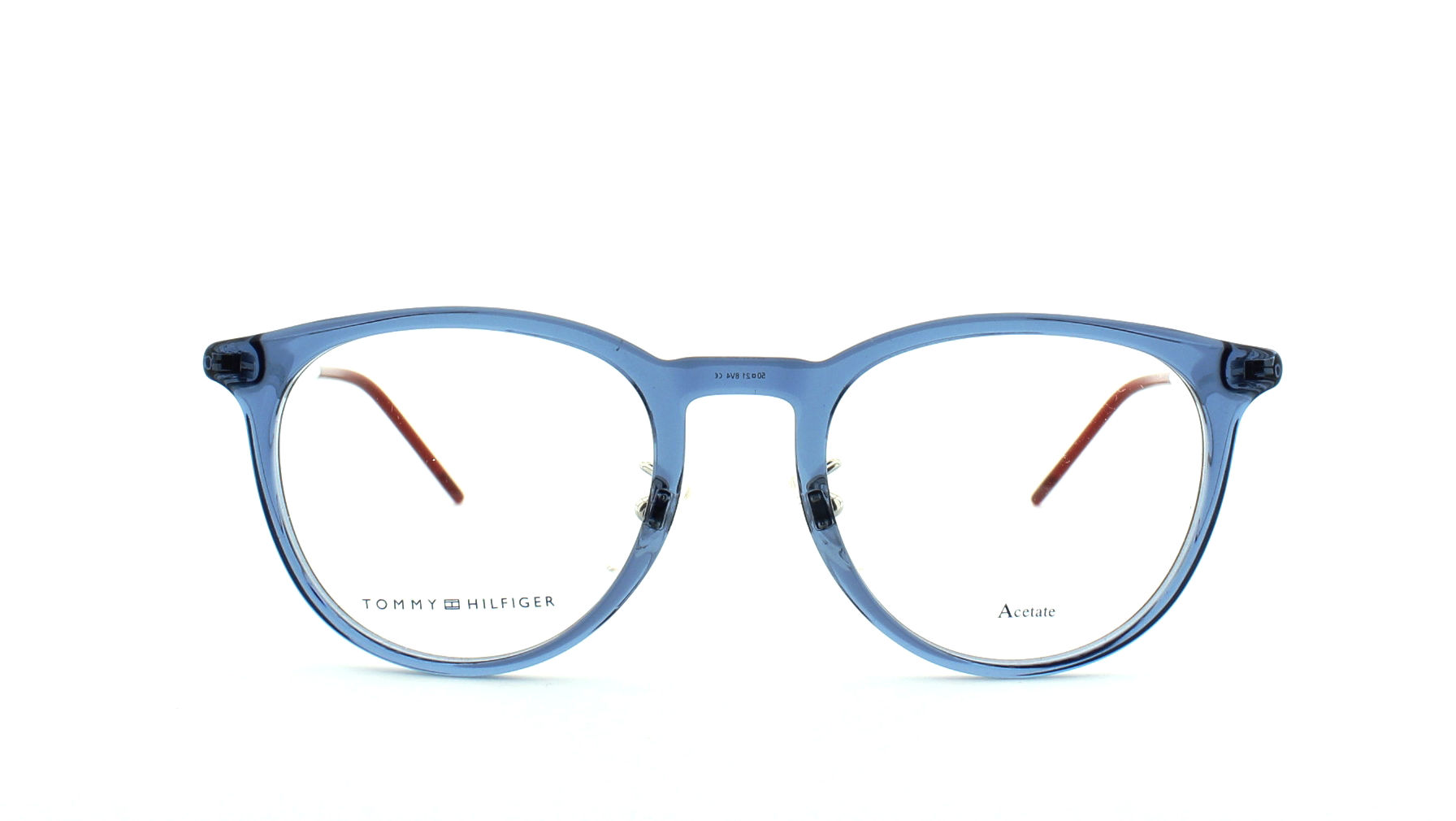 TOMMY HILFIGER model TH1624G col.PJP