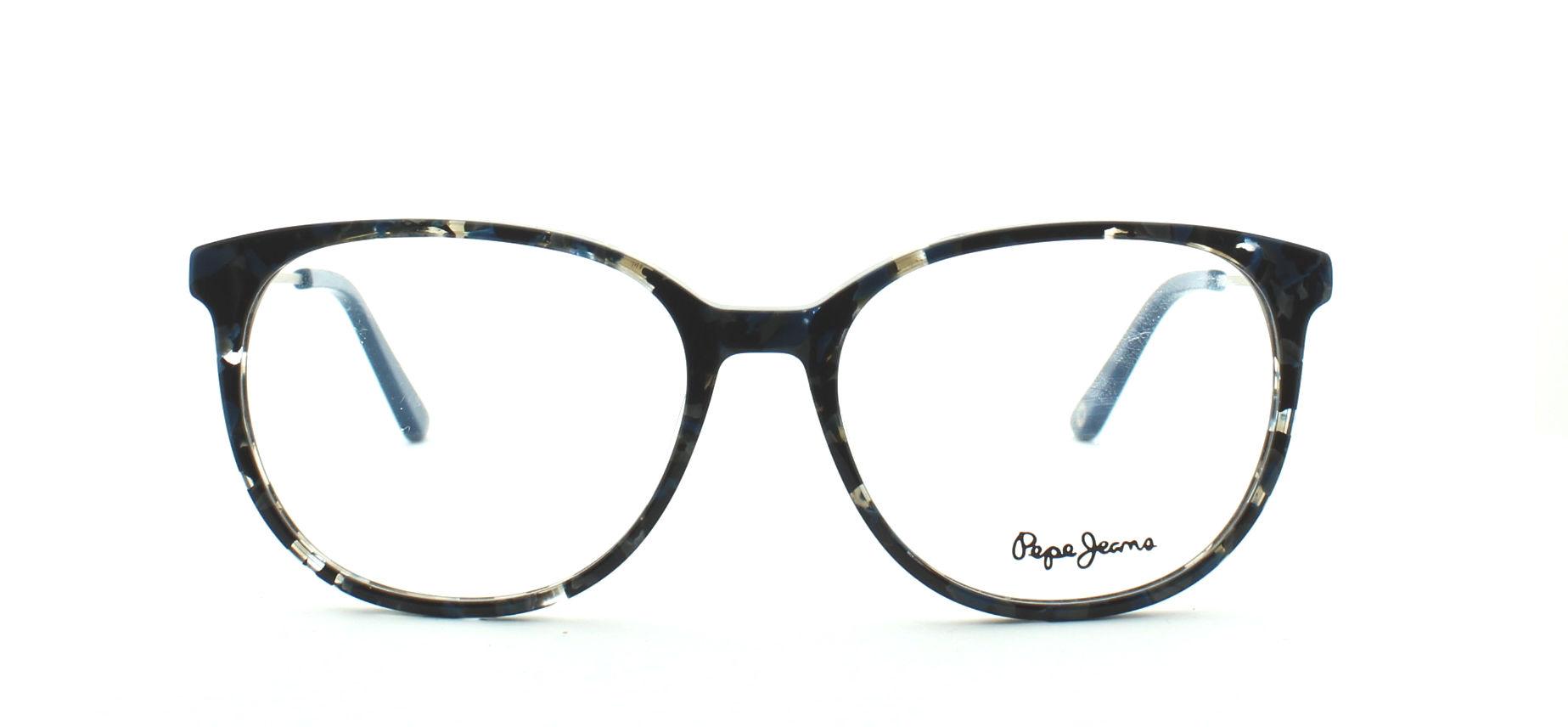 PEPE JEANS model PJ3359 col.4