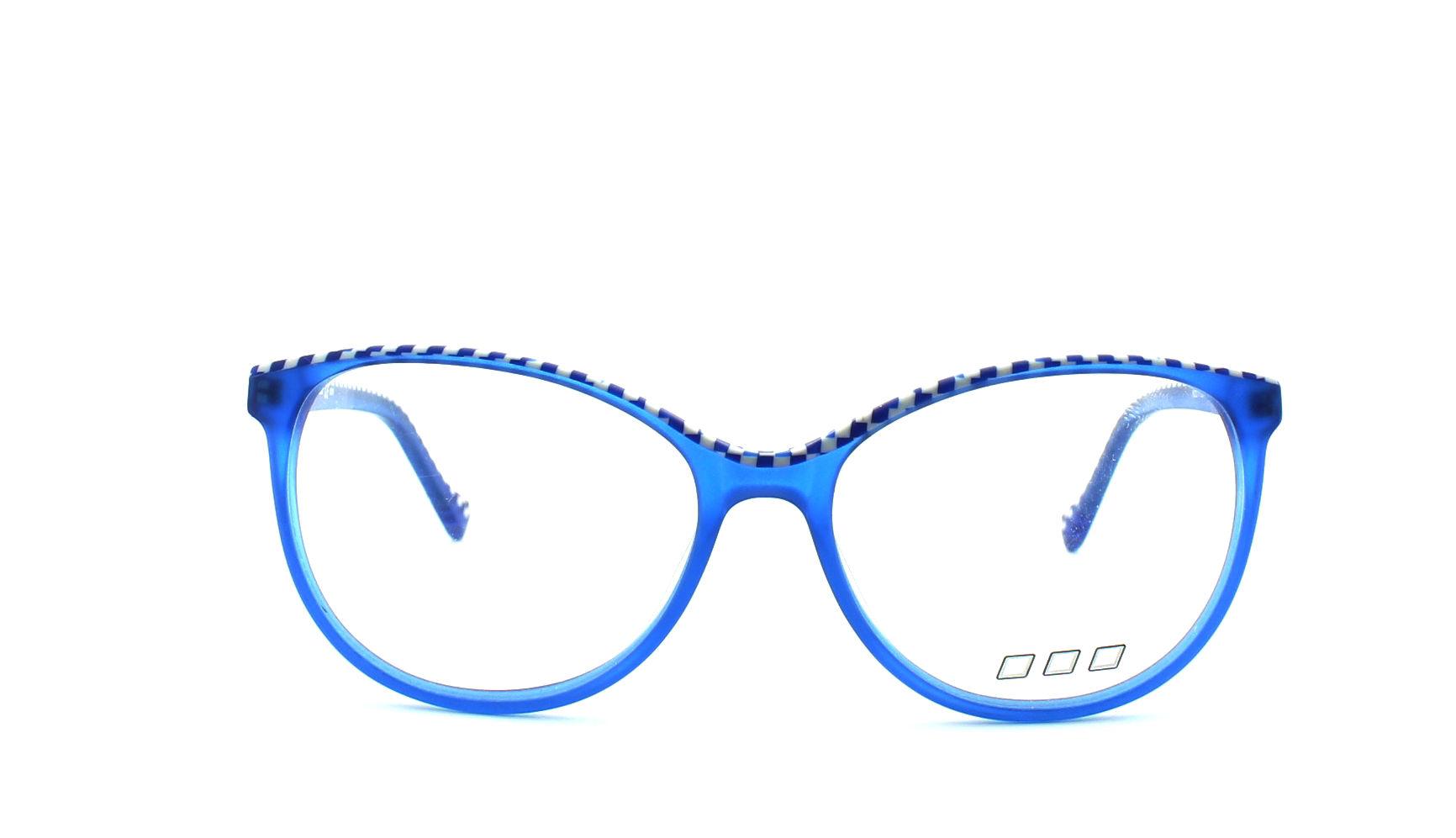 NO LOGO model 71700 col.A2962