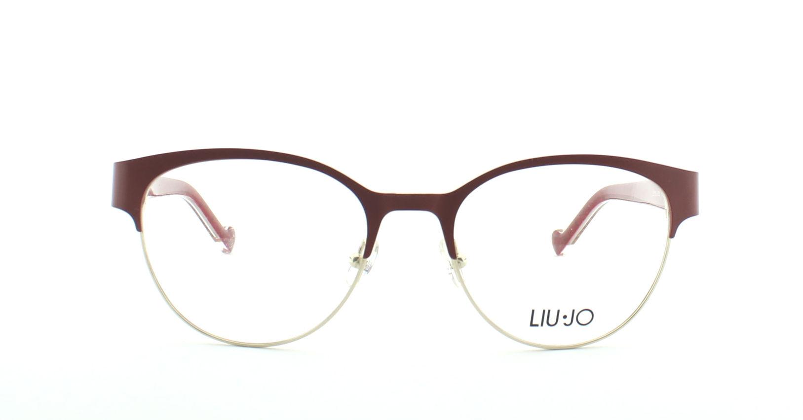 LIU-JO model 2112 col.620