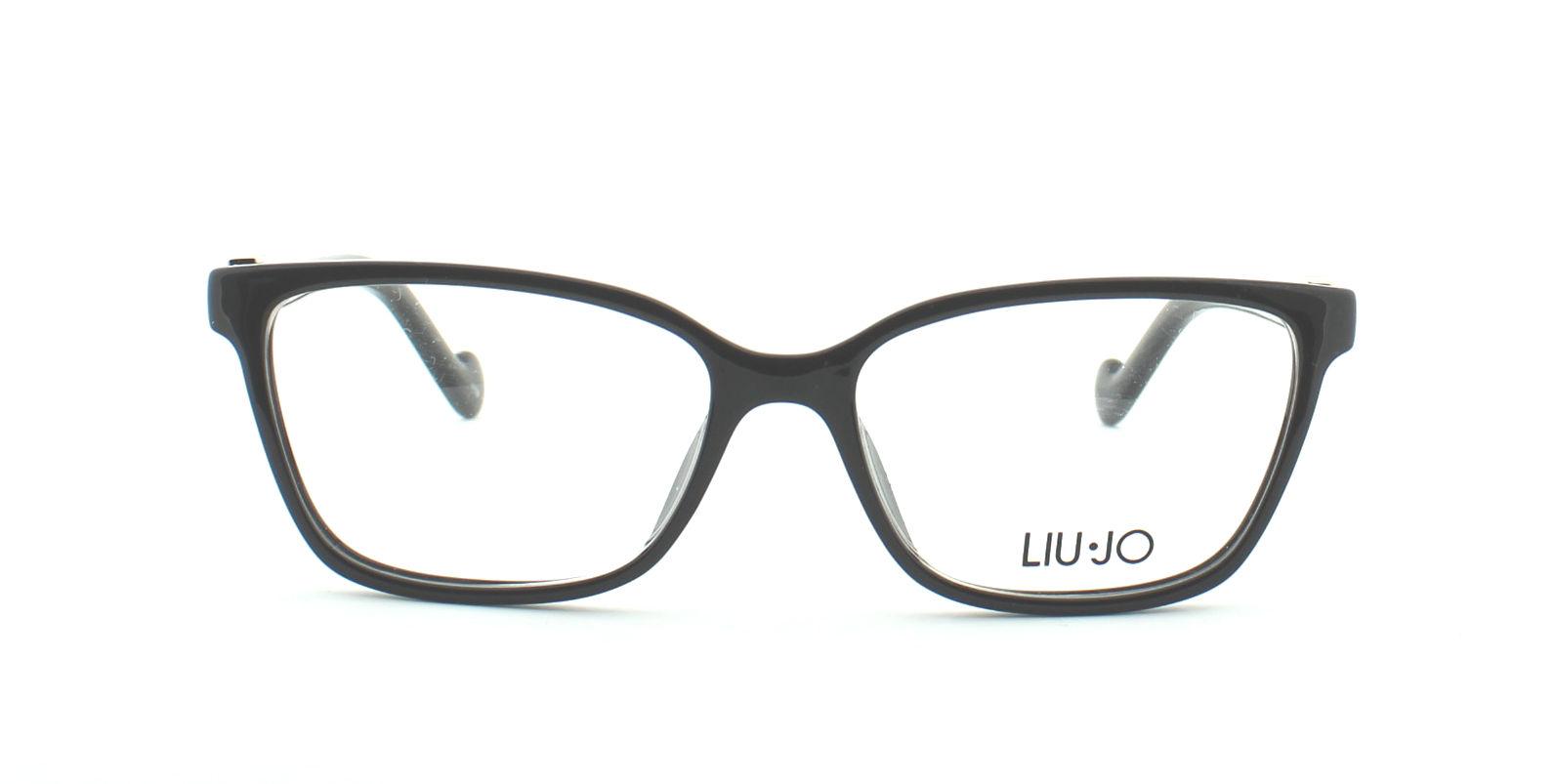 LIU-JO model 2619 col.001