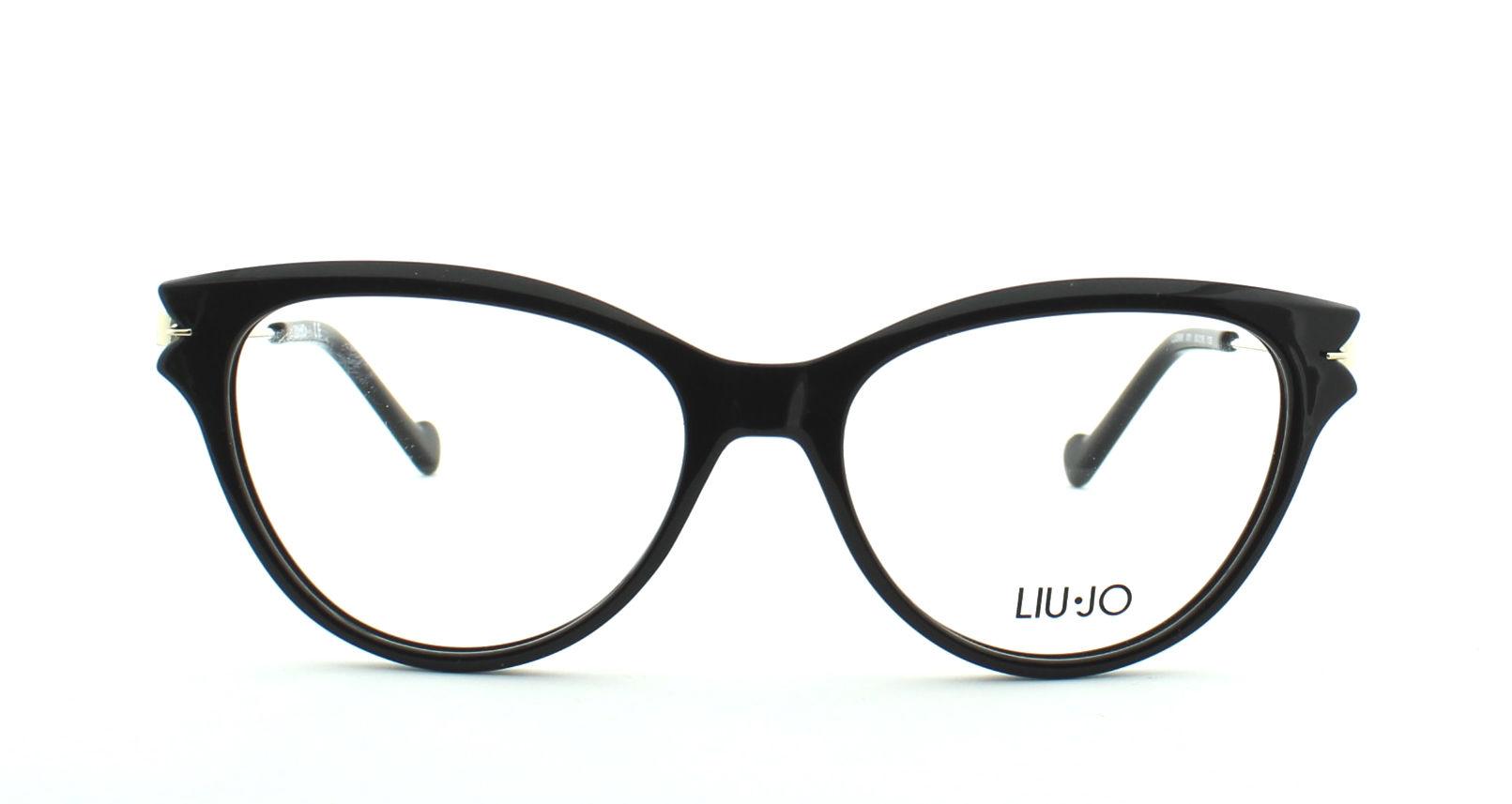 LIU-JO model 2688 col.001