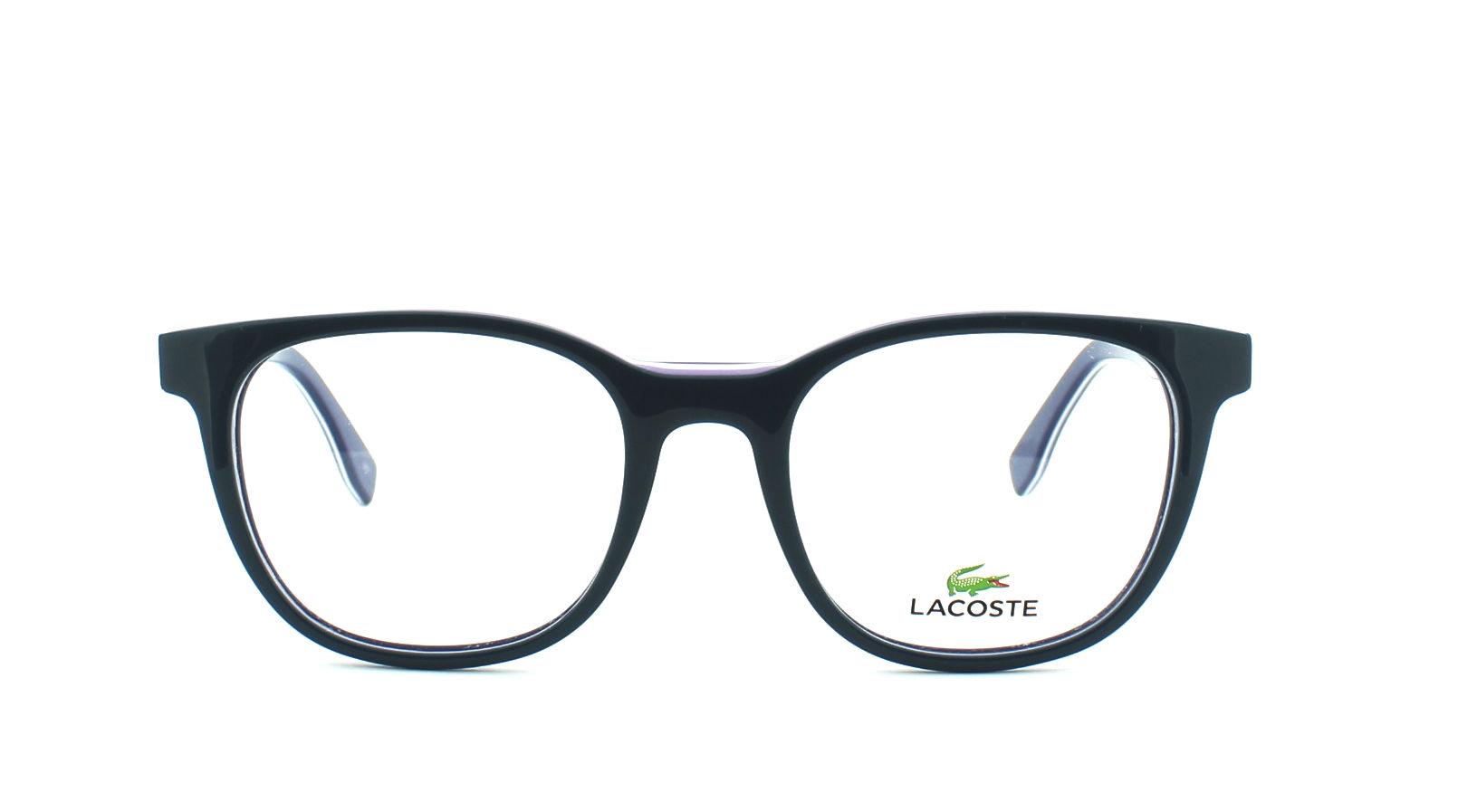 LACOSTE model L2809 col.466