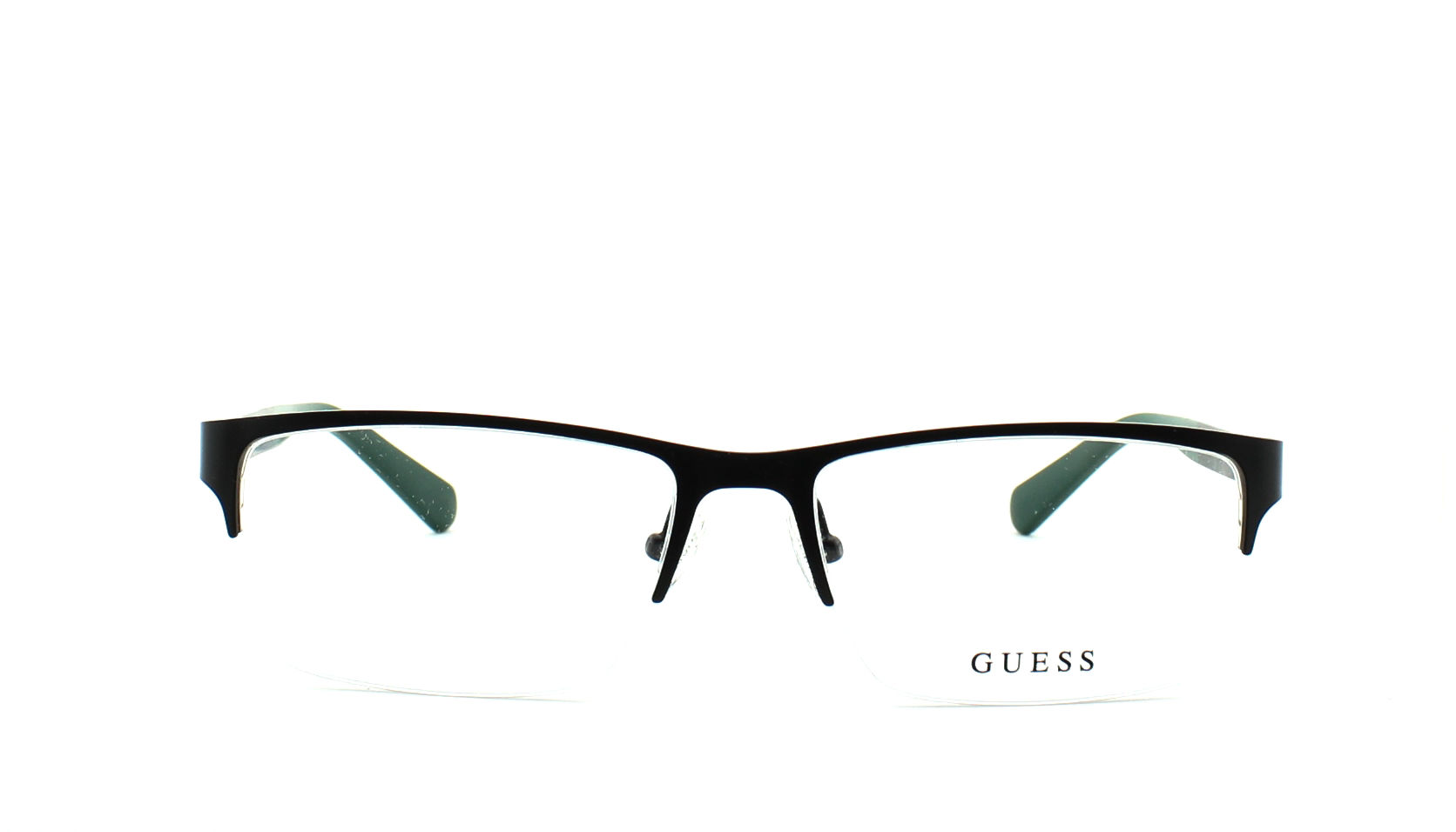 GUESS model GU1879 col.002