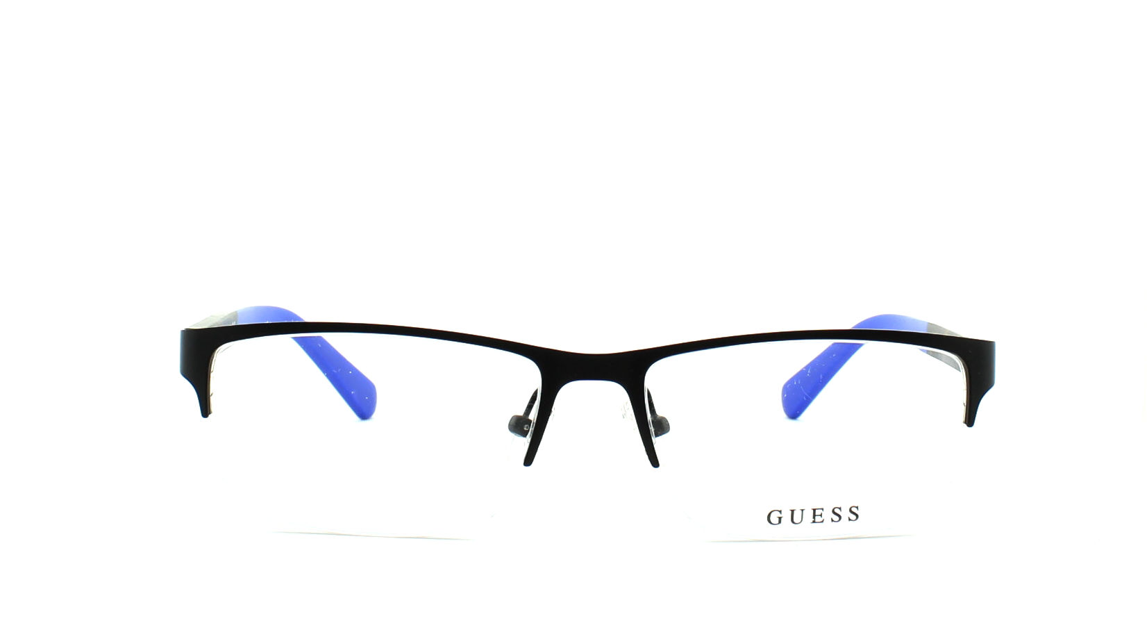 GUESS model GU1879 col.005