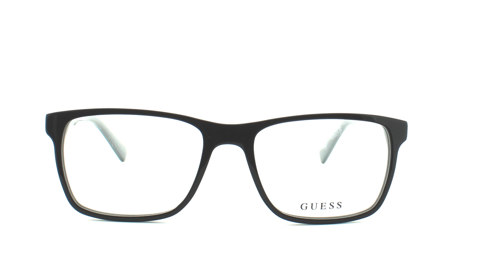 GUESS model GU1901 col.001