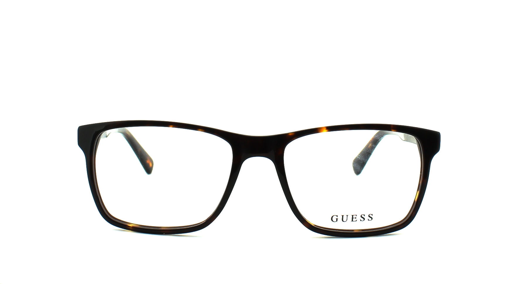GUESS model GU1901 col.052