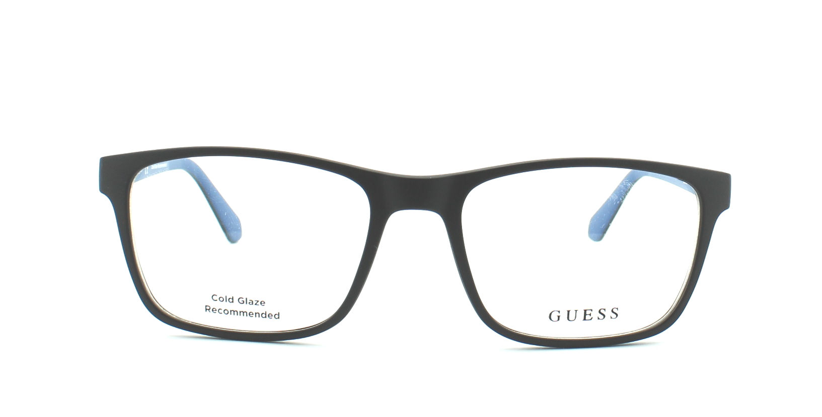 GUESS model GU1908 col.005