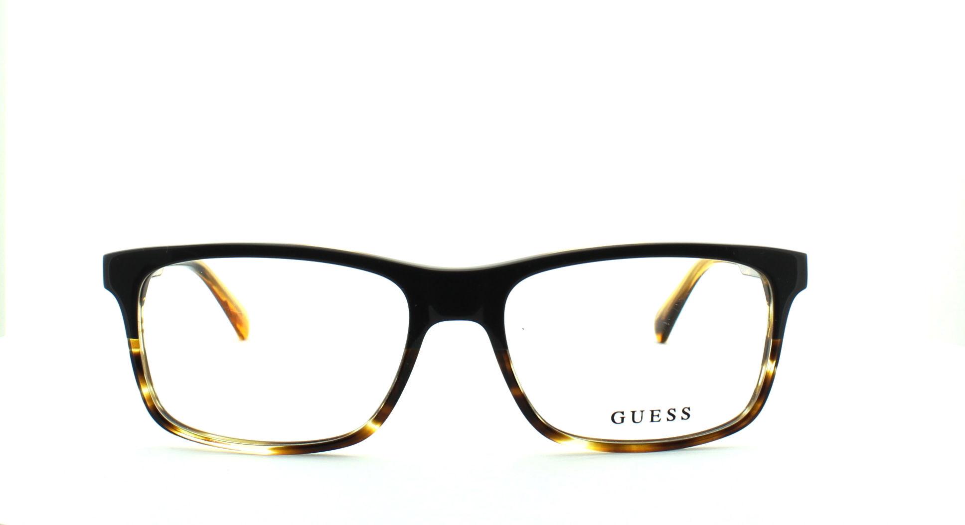 GUESS model GU1923 col.020