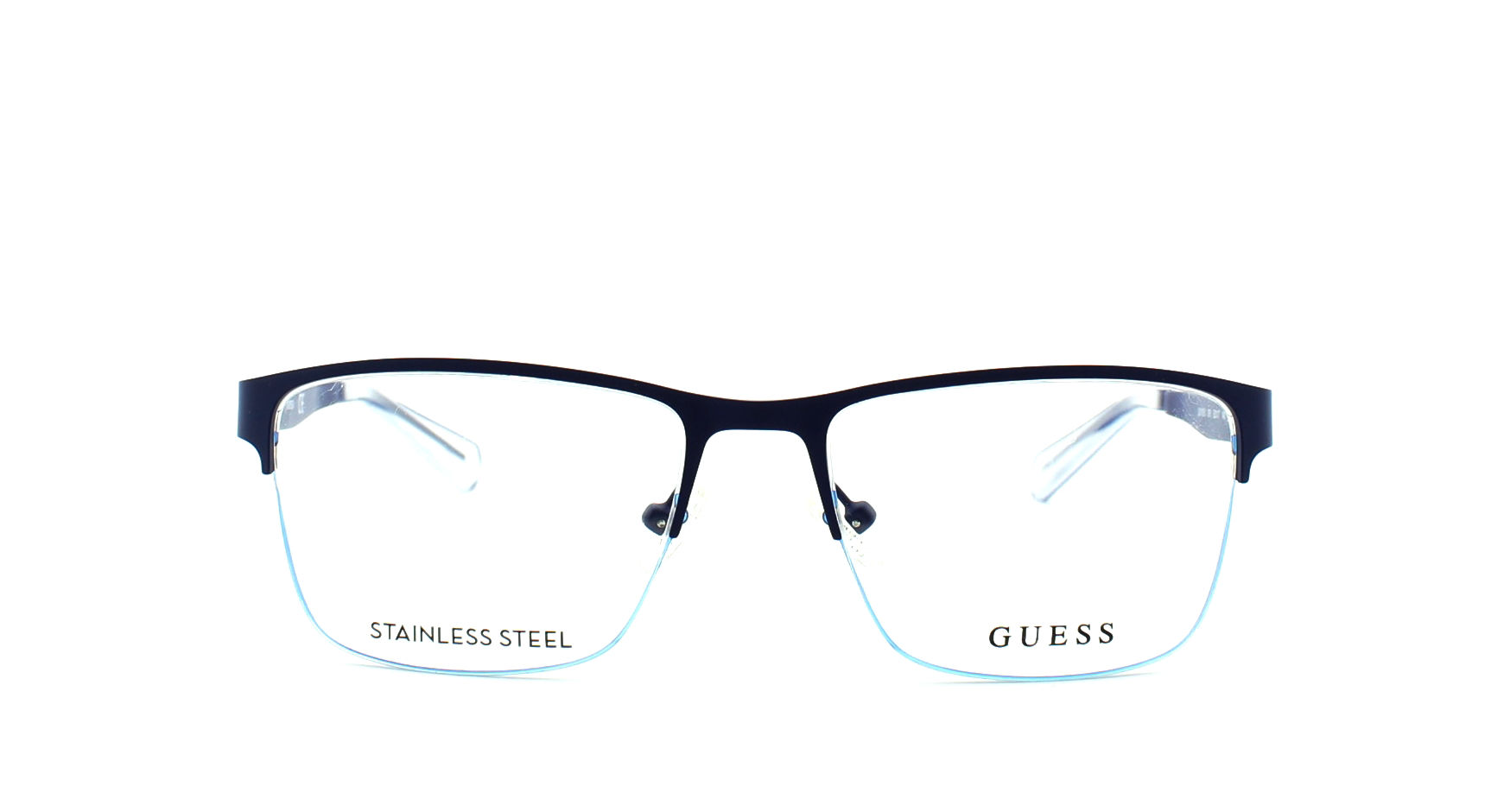 GUESS model GU1935 col.091
