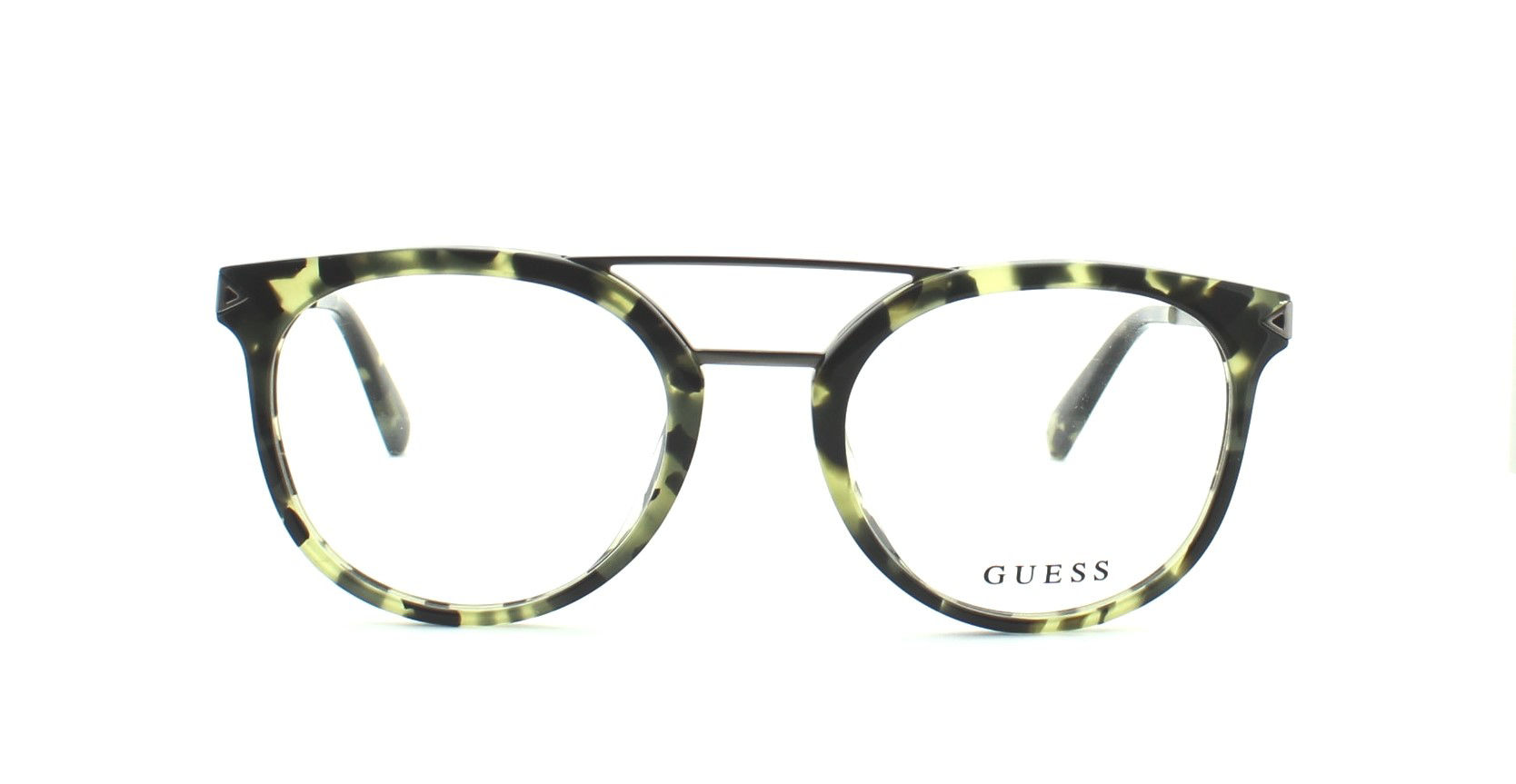 GUESS model GU1964 col.097