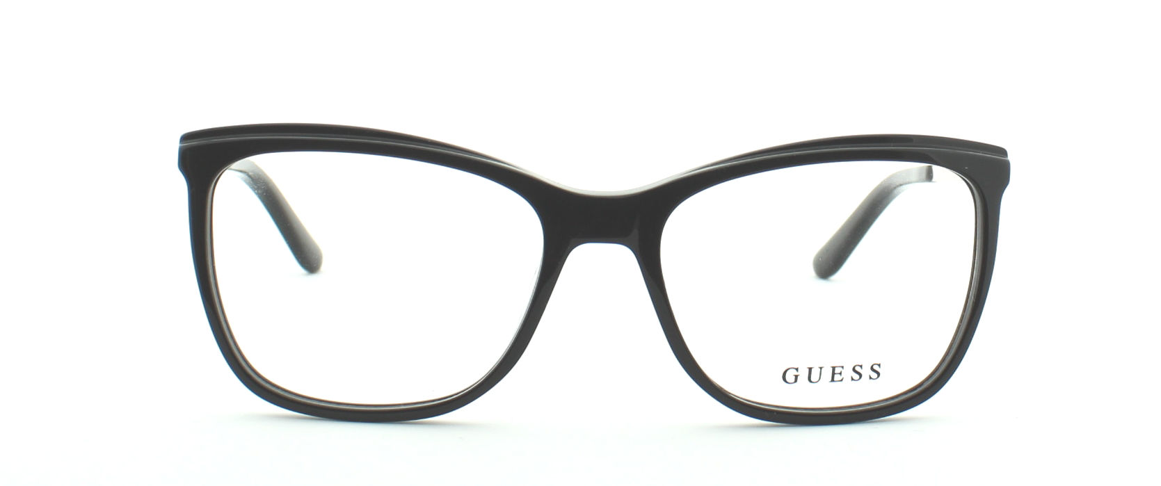 GUESS model GU2641 col.005